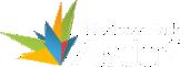 Businesspark Alsdorf Logo